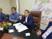 افتتاح ۶۸ طرح اشتغالزایی برای معلولان استان کهگیلویه و بویراحمد