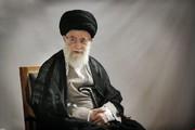 خاطرات رهبری از دوستان کرمانشاهی و قدیمیشان