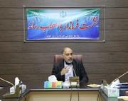 همایش علمی بینالمللی شمس تبریزی در خوی برگزار میشود