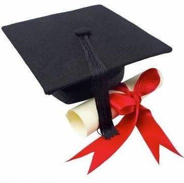 پایاننامه فوق لیسانس درباره خیار/ نه دانشجو فرق «خیار غبن» با «خیارسالادی» را فهمید، نه استاد!