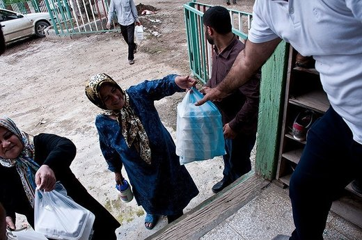مردم مازندران روز 26 عید ماه طبری را که برابر 28 تیرماه است، روز مردگان میدانند و هر سال در این روز، در مناطق روستایی استان مراسم ویژهای برپا میشود
