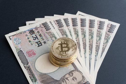 تصمیم مهم ژاپن در حوزه ارزهای دیجیتال