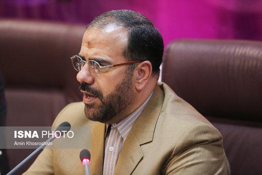 دولت وارد فاز اجرایی تشکیل وزارت بازرگانی شد