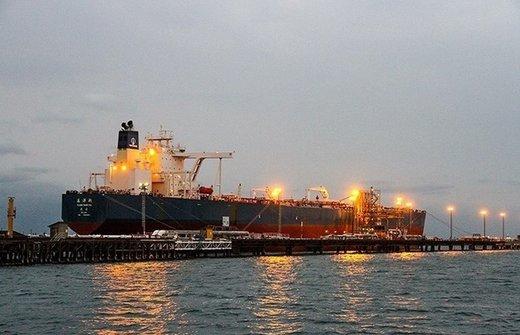 شما نظر دهید/ اقدام متقابل ایران در واکنش به دزدی دریایی انگلیس را چگونه ارزیابی میکنید؟