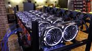 نرخ صادراتی برق برای تولید بیت کوین تصویب شد