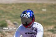 یک هفته ویراژ تصمیمات و اظهارنظرها بر موتورسیکلتسواری زنان