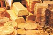 چه اتفاقی در بازار جهانی طلا در حال رخ دادن است؟