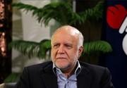 """وزير النفط: حجم انتاج البنزين """"يورو 4"""" يسجل 74 مليون لتر يوميا في البلاد"""