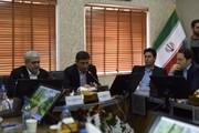 ۷۰درصد تولیدات دارویی کشور در البرز است