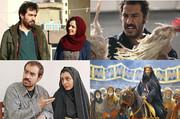 از «درباره الی» تا «بدون تاریخ، بدون امضا» سیر تحول فیلمها در اسکار