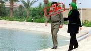 مرگ مسعود رجوی پس از سالها تائید شد/ راز مخفی نگه داشتن مرگ رجوی و گاف شاهزاده سعودی +عکس