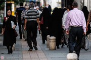 آیا تهران شهری زنانه است؟