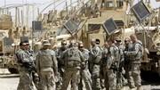 جفری فلتمن: موازنه قدرت دست ایران است