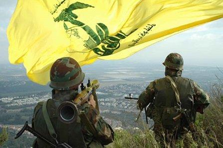 برزیل به تبعیت از آمریکا علیه حزبالله اقدام میکند