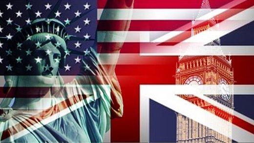 انگلیس از آمریکا درباره نفتکش توقیف شده درخواست کرد