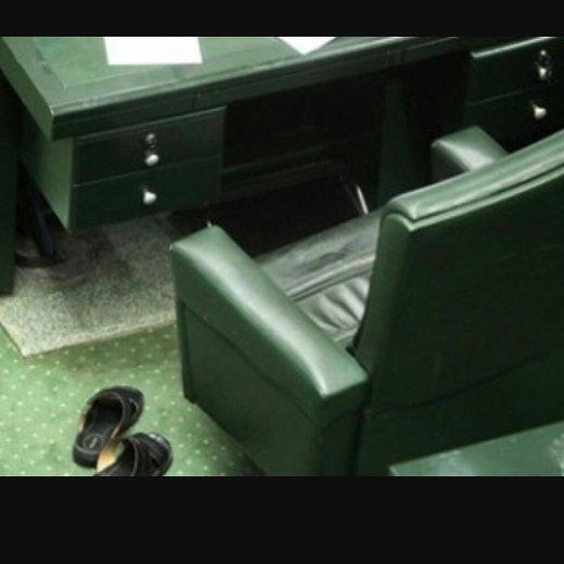 سرنوشت ۶ کرسی خالی مجلس یازدهم