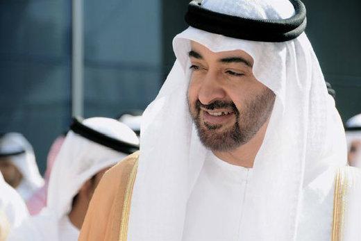 فوربس عامل تنش ها در خاورمیانه را معرفی کرد
