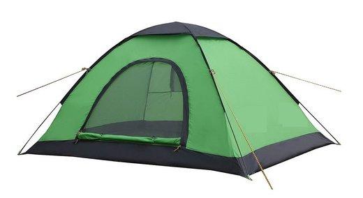 برای خرید چادر مسافرتی چقدر باید هزینه کنیم؟