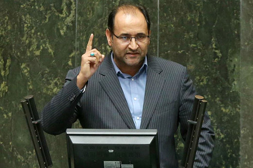 واکنش دو نماینده مجلس به فعال شدن مکانیزم ماشه علیه ایران/ اروپا از خود اختیار ندارد و آمریکا صاحب اختیار است/ نمیتوان به روسیه و چین امیدوار بود