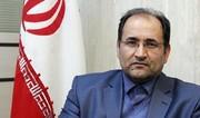 نماینده تایباد: قصدم از گفتن تابعیت افغانستانی داشتن کریمیقدوسی، توهین به مردم افغانستان نیست