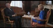 Zarif: Iran not needing to enrich uranium beyond caps