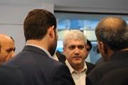 معاون علمی رییس جمهور: «تهران هوشمند» پیشرو در هدایت نوآوری شهری است