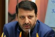 رئیس کل دادگستری آذربایجان شرقی منصوب شد