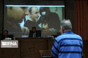 حکم محمد علی نجفی سهشنبه اعلام میشود/ وکیل نجفی: بعید نیست حکم قصاص باشد