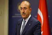 ترکیه برای ی.پ.گ خط و نشان کشید