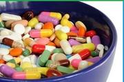 هشدار درباره قرص های گیاهی چاقی/عوارض مصرف «فرشته»و «ایزی اسلیم»