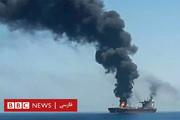 فیلم | وقتی کارشناس بیبیسی فارسی از اقتدار ایران میگوید