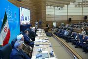 تمرکز جدی بانک ملی ایران بر «محرومیتزدایی» از کشور