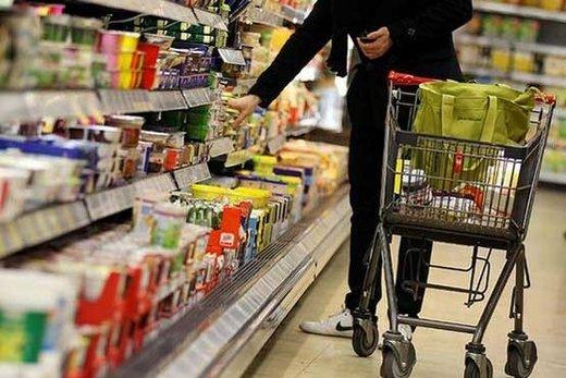 بازارها در مسیر ثبات، افزایش قیمت در راه است؟