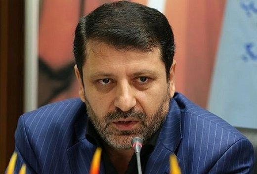 دادگستری آذربایجانشرقی مسائل زیستمحیطی را با حساسیت رصد میکند