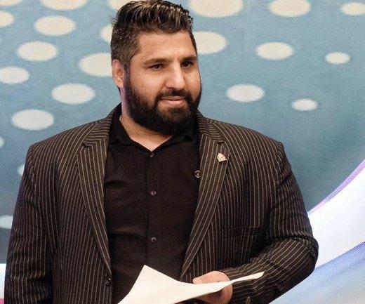 یک ایرانی نایب رییس فدراسیون جهانی «وکوتورین» شد