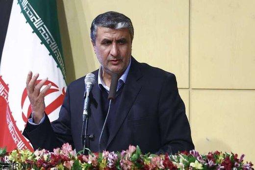 ايران في طريقها لتصدير أحدث الرادارات في العالم
