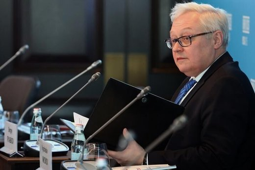 روسیه از برگزاری نشست کمیسیون برجام در هفته آینده خبر داد