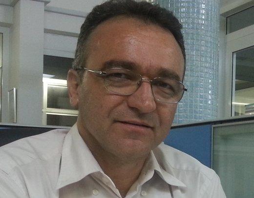 ایران در افکار عمومی مسقط!