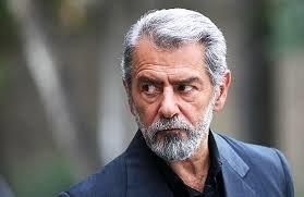 خداحافظی فرامرز قریبیان از سینمای ایران
