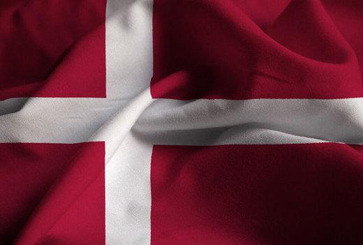 دانمارک به دنبال پیوستن به اینستکس/ تاسفی که کوفود برای واشنگتن خورد
