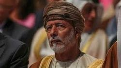 عمان این بار میان ایران و انگلیس میانجی میشود؟