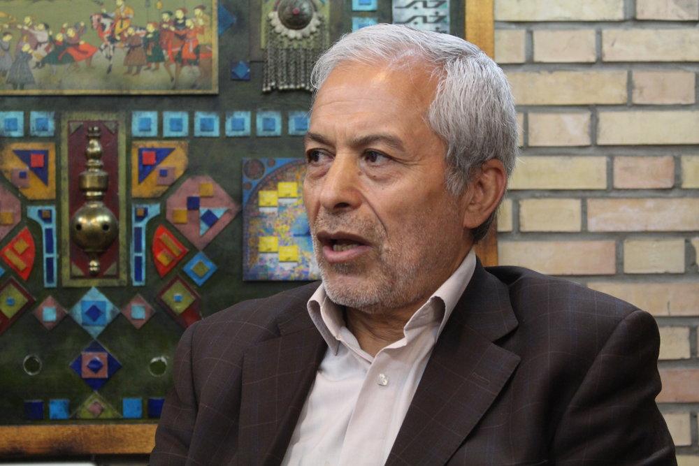 دغدغه اصلاح طلبان درباره عملکرد شورای نگهبان در انتخابات 1400