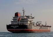 تلاش هند برای آزادی خدمه هندی نفتکشهای انگلیسی و ایرانی