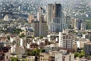 توصیه وزیر راه و شهرسازی: مسکن نخرید تا ارزان شود