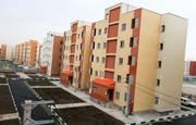 ساخت مسکن در ۲۶ پادگان ارتش
