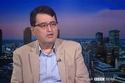 فیلم | کارشناس بیبیسی: در توقیف نفتکش انگلیسی حق با ایران است