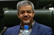 درخواست رسید پرداخت وجوهات شرعی از داوطلبان ردصلاحیت شده انتخابات مجلس
