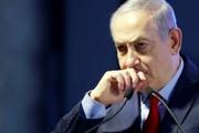 نتانیاهو: برای مقابله با ایران به عملیات در عراق ادامه میدهیم