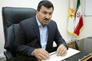 به مناسبت هفته دولت: افتتاح ۱۲۹ پروژه برقرسانی در آذربایجانغربی