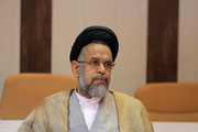 Intelligence minister says US put final nail on coffin of talks with Iran